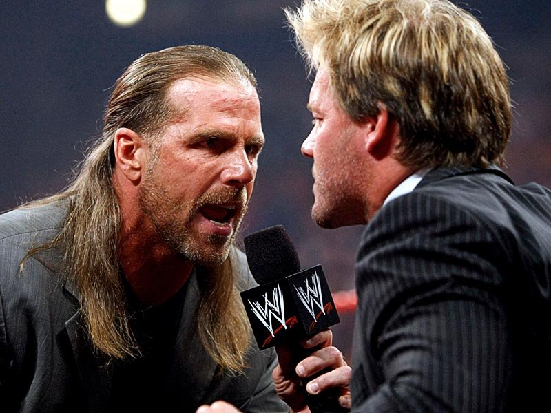 The Stalker Game! - Page 23 Wwe-raw-shawn-michaels-chris-jericho_11719051
